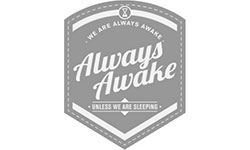 Always Awake
