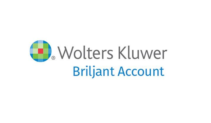 Kluwer Briljant