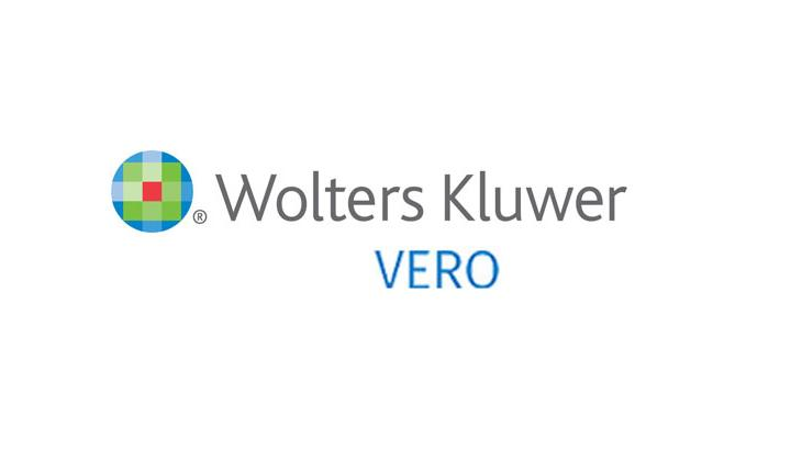 Kluwer Vero